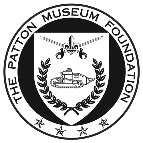 General Patton Foundation